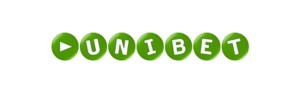unibet logo Slovakia