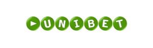 Unibet bônus de apostas
