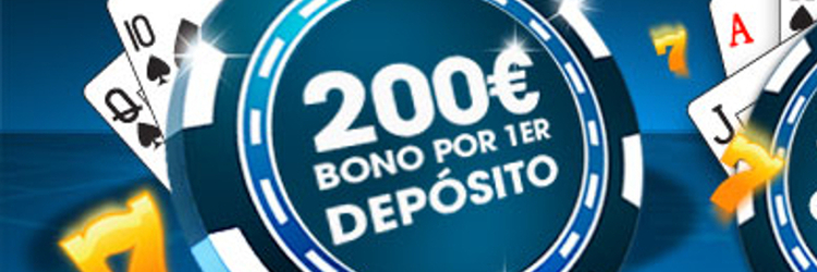 William Hill - promoiones